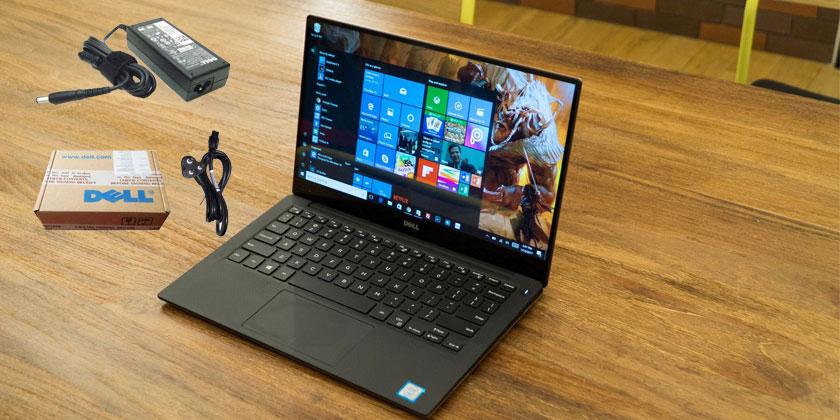 Buy Laptop Adapters Online Online