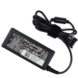 Dell XPS Laptop Adapter